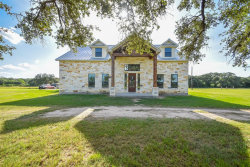Photo of 2602 County Road 395, Louise, TX 77455 (MLS # 86544647)