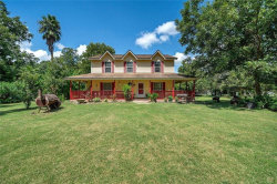 Photo of 9951 County Road 105, Boling, TX 77420 (MLS # 87680412)