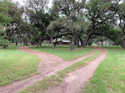 Photo of 1138 S Forest Oaks Road, Altair, TX 77412 (MLS # 9363708)