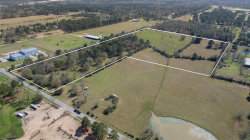 Photo of TBD Decker Prairie Rosehill Road, Magnolia, TX 77355 (MLS # 94233247)