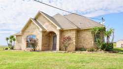 Photo of 30880 E Loop 524, Louise, TX 77455 (MLS # 95075123)