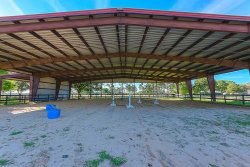 Photo of 0 HWY 36, Needville, TX 77461 (MLS # 95983712)