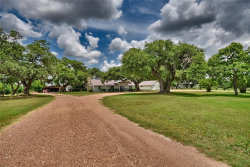 Photo of 1400 Ne FM 1697 Road N, Burton, TX 77835 (MLS # 98838312)
