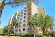 Photo of 661 Bering Drive, Unit 509, Houston, TX 77057 (MLS # 11214900)