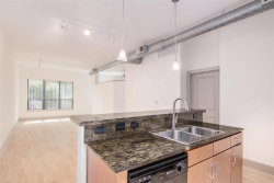 Tiny photo for 1901 Post Oak Boulevard, Unit 3209, Houston, TX 77056 (MLS # 34737671)