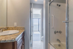 Tiny photo for 7700 Seawall Boulevard, Unit 808, Galveston, TX 77551 (MLS # 50850088)