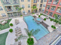 Photo of 1711 Old Spanish Trl, Unit 342, Houston, TX 77054 (MLS # 63544451)