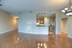 Photo of 1 Waterway Court, Unit 2A, The Woodlands, TX 77380 (MLS # 66126760)