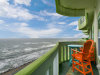 Photo of 9420 Seawall Boulevard, Unit 1001, Galveston, TX 77554 (MLS # 68712482)