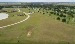 Photo of 213 Legends Way, El Campo, TX 77437 (MLS # 12888627)