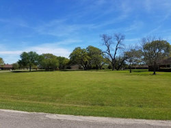 Photo of 22 Timberline Drive, Bay City, TX 77414 (MLS # 15928470)