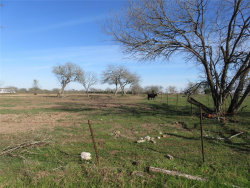 Photo of 0 County Rd 219 Road, Hungerford, TX 77448 (MLS # 19768049)