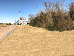 Photo of 000 State Hwy 146, La Porte, TX 77571 (MLS # 20466710)