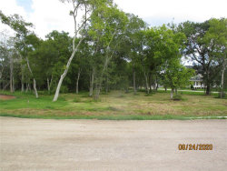 Photo of 31919 Redfish Trail, Richwood, TX 77531 (MLS # 22016292)