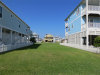 Photo of 3811 Conch, Galveston, TX 77554 (MLS # 27858998)