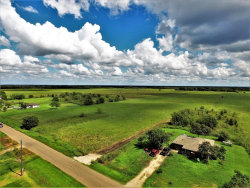 Photo of 0 County Rd 227, Hungerford, TX 77448 (MLS # 30006566)
