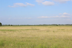 Photo of 0000 Prairie Switch, El Campo, TX 77437 (MLS # 30237353)