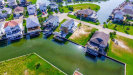 Photo of 311 Westerly Drive, Tiki Island, TX 77554 (MLS # 30355187)