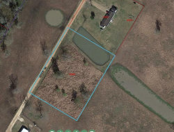 Photo of 00 County Rd 160, Boling, TX 77420 (MLS # 31939892)