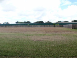 Photo of LOT 5 Spruce Street, Bay City, TX 77414 (MLS # 34991080)