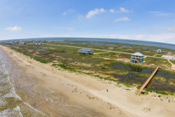Photo of 5034 Bluewater Hwy County Road, Freeport, TX 77541 (MLS # 36562642)
