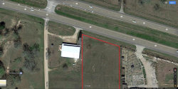 Photo of 0 N Hwy 290 Highway, Hempstead, TX 77445 (MLS # 3678578)