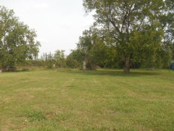 Photo of 515 Roth, El Campo, TX 77437 (MLS # 36935051)