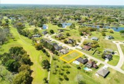Photo of 0 Turberry, West Columbia, TX 77486 (MLS # 37448961)