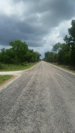 Photo of 0 Spell Road, Needville, TX 77461 (MLS # 39831864)