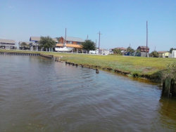Photo of 1,2 Flounder Circle, Freeport, TX 77541 (MLS # 4173030)