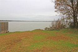 Tiny photo for 17313 River Road, Channelview, TX 77530 (MLS # 42905257)