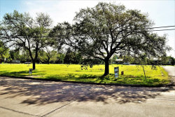 Photo of 2128 N Fulton, Wharton, TX 77488 (MLS # 45422584)