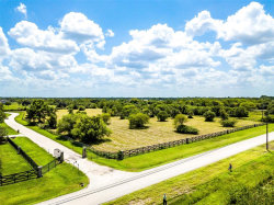 Photo for 000 Anthonia Lane, Richmond, TX 77406 (MLS # 45465800)