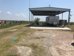 Tiny photo for 1538 Mabry, Gilchrist, TX 77617 (MLS # 4701204)