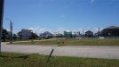 Photo of 4313 Palapa Circle, Galveston, TX 77554 (MLS # 47903331)