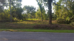 Photo of 0 Laurelwood Drive, Channelview, TX 77530 (MLS # 50778942)