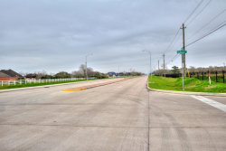 Photo of 16618 County Road 831, Pearland, TX 77584 (MLS # 50981041)