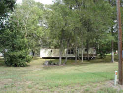 Photo of 0000 Forest Lawn, Wharton, TX 77488 (MLS # 52262401)