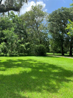 Photo of 0 Fm 522, West Columbia, TX 77486 (MLS # 54747719)