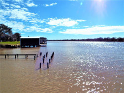 Photo of 832 Seagull, Sargent, TX 77414 (MLS # 59906168)