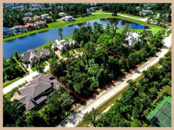 Photo of 11 Primm Valley Court, The Woodlands, TX 77389 (MLS # 60989073)