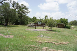 Photo of 0 Guineverde Dr Drive, Bay City, TX 77414 (MLS # 61991299)