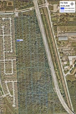 Photo of 0 Hardy Rd 1a Road, Houston, TX 77073 (MLS # 62159898)