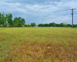 Photo of 0 Preston Avenue, Pasadena, TX 77503 (MLS # 62762225)