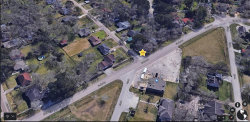 Tiny photo for 619 Bluebonnet Drive, La Marque, TX 77568 (MLS # 63033881)