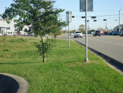 Photo of 320 S GULF BLVD Boulevard S, Freeport, TX 77541 (MLS # 69753642)