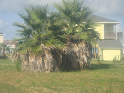 Photo of 985B GULF RD, Crystal Beach, TX 77650 (MLS # 7177062)