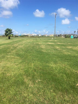 Photo of Lot 3 Doubloon Drive, Freeport, TX 77541 (MLS # 72842229)