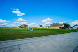 Photo of 12566 Saint Ann Court, Willis, TX 77318 (MLS # 74004012)