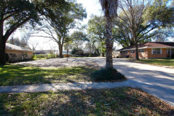 Photo of 15505 Shanghai Street, Jersey Village, TX 77040 (MLS # 78516997)